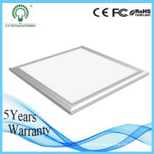 Epistar SMD2835 High Quality 40W LED Panel 60X60cm