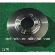 MB366439 MB534607 for MITSUBISHI brake disc