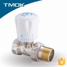 hydraulic control valve solenoid valve brass butterfly valve