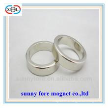 кольцо неодимовый магнит магнитный мотор продажи