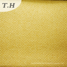 2016 New Micro Polyester Suede Fabric