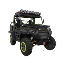 1000cc 4x4 automatic military utv