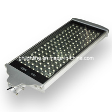 Luz de carretera LED de alta potencia de 126W (GH-LD-17)