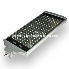 Luz da estrada do diodo emissor de luz do poder superior 126W (GH-LD-17)