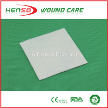 HENSO Sterile Alginate Dressing