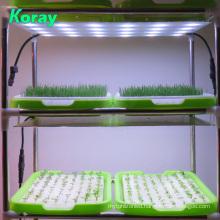 Thin 3mm Nursery special grow light LED module