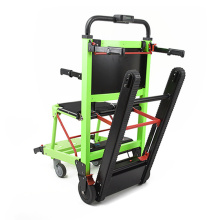 Aluminium Alloy Folding Electric Stair Lift Climber