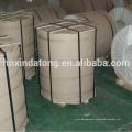 Aluminum Lithographic Coils 1060