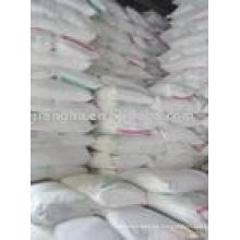 Hidróxido de calcio de alta calidad
