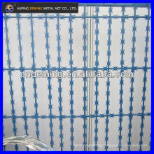 modern security fencing razor barbed wire from anping