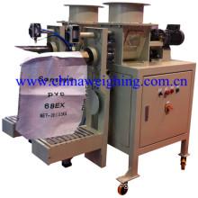 Semi-Automatic 5-50 Kg Granule Filling Machine