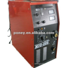 MIG WELDING MACHINE MIG230/250/280