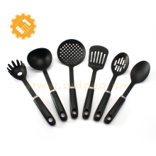 high quality kitchen gadgets kitchen utensil set