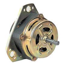 Washing Machine Motor, Drier Motor, High Quality Pure Copper Washing Machine Wash Motor Yyg-30
