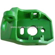 A53118 John Deere planter Cast Iron Closing Wheel Arm Stop
