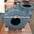 14/12ff-Lr Large Centrifugal Horizontal Ash Slurry Pump