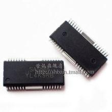 SXQ3-- SOP-28 Driver Replacement AM5888S CD5888CB BA5888FP New IC SA5888