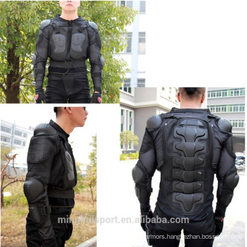 High quality sport protector body amor motorcycle clothing