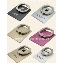 Nouveaux accessoires pour téléphones cellulaires, Hot Selling Phone Holder