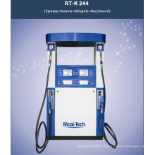 Rt-W244 Fuel Dispenser