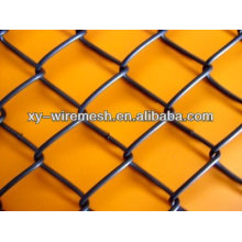 2013 hot sale used chain link fence accessories prices low for sale(factory)