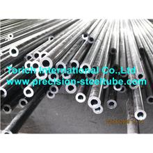 Seamless Steel Tube ASTM A333/A333M Gr6