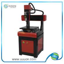 Mini cnc metal engraving machine price
