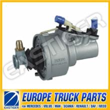 LKW-Teile der Kupplung Servo 1513717 für Scania4series