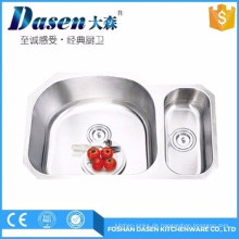 Waschmaschinen und ihre Verwendung dongguan Möbel Spüle