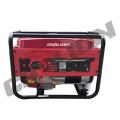Gasoline Generator For Sale