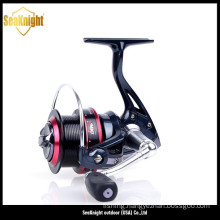 New Style Spinning Fishing Reel