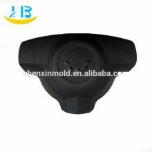 El fabricante profesional suministra el molde personalizado de alta precisión barato