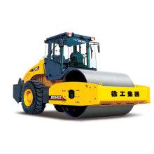 16 Tonnen XCMG Compactor Xs162j
