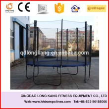 jump free large extreme sport bungee trampoline equipment fitness