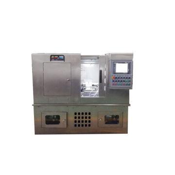 Preis der Axialkugellagerring-Schleifmaschine