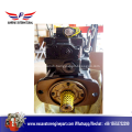 Excavator Hydraulic Pump Original  K7V63 KPM