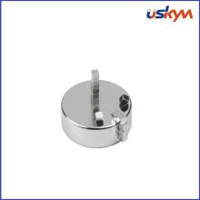 Competitive Permanent Neodym NdFeB Magnet mit hoher Leistung
