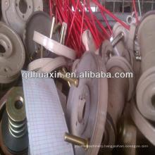 loom spare parts