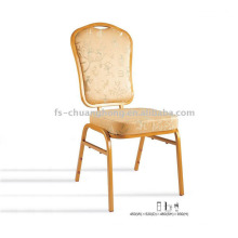 Exquisite Hotel Chairs Wedding Furniture (YC-ZG45)