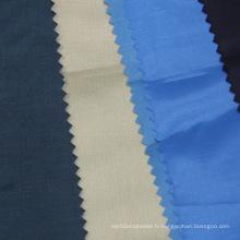 Taffetas en polyester