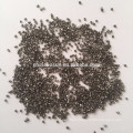 High quality steel cut wire shot for shot blasting