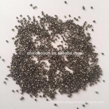 CW1.5mm,1.8mm,2.2mm,Abrasive, Polished steel cut wire granule, low cost!