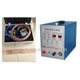 SZ-1200 Chrome Plate Scratch Portable Welding Machine Price, Portable Laser Welding Machine