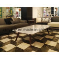 American Style Living Room Wooden Coffee Table (T-98)