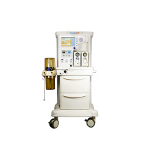 Manufacturer Sell Custom Portable Equipments Electric Driven Medical Anesthesia Machine