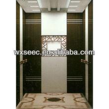 elevators de autos