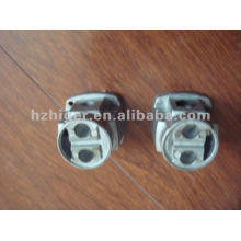 aluminum casting,die casting,machine parts