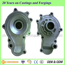 Machinery Casting Part by Aluminium Material