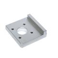 Hot Sales Custom CNC Turning Aluminium Spare Parts