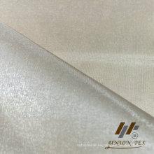 100% Nylon Shinny tafetán (ART # UWY9F030)